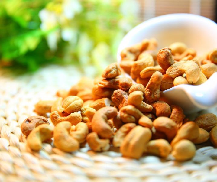 Muskelwachstum: Wie wichtig ist eine proteinreiche Ernährung?