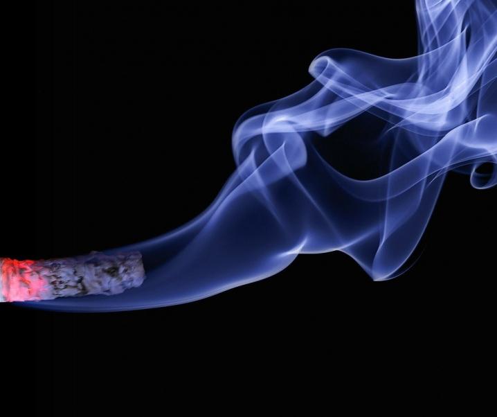 Zigaretten und Psyche: Aufhören lohnt sich