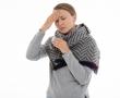 Parkinson und Diabetes: Schlechte Kombination?