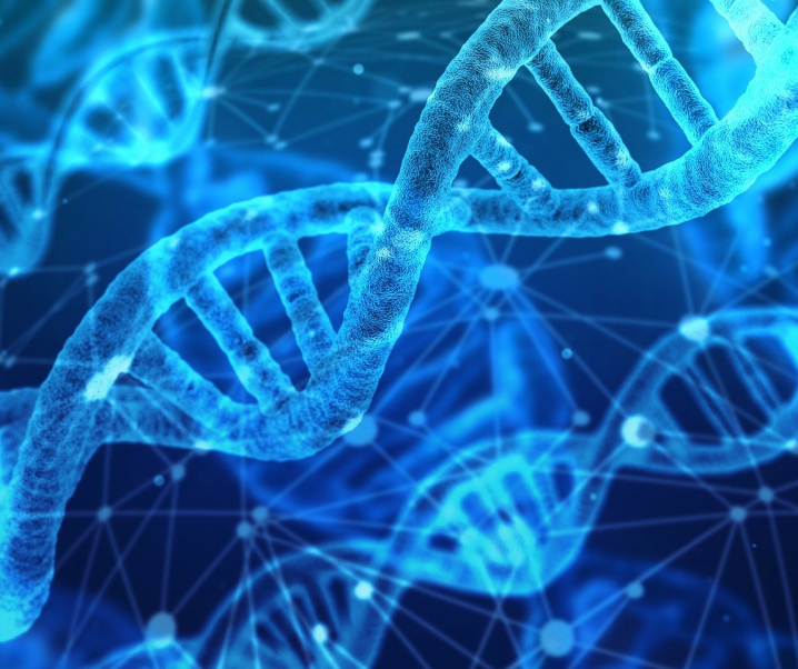 Neue Technologie: Machine Learning liefert Covid-19-Biomarker in Minuten