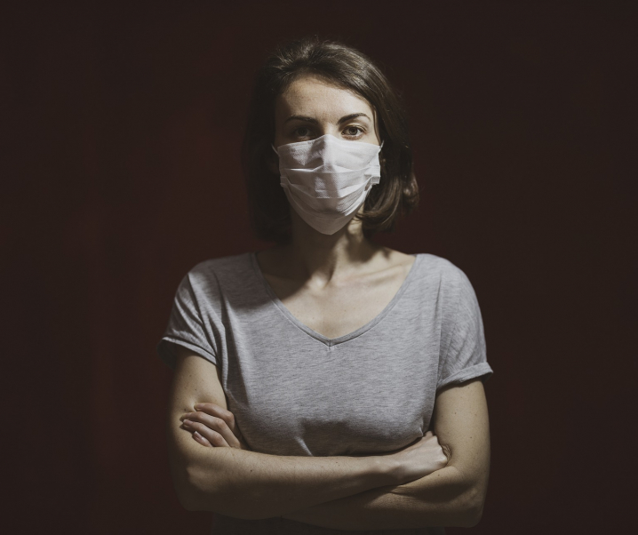 Long-Covid: Diese Menschen leiden besonders an Langzeitfolgen einer Corona-Infektion