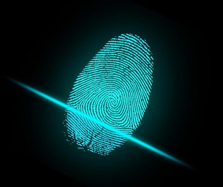 Molekularer Fingerabdruck: Neue Technologie zur Früherkennung von Krankheiten