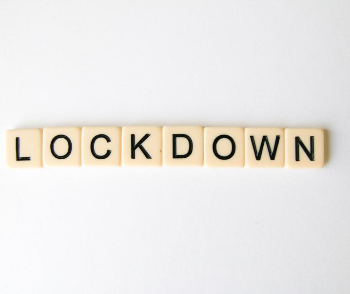 Neue Lockdown-Lockerungen: Was ändert sich?