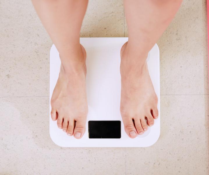 Covid-Risikogruppen: Auch Untergewicht erhöht schweren Verlauf um 20 Prozent