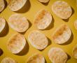 Stechende Zahnschmerzen bei Kälteeinwirkung: Reaktion durch Protein ausgelöst?