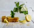 Führt vegane Ernährung zu Knochenbrüchen?