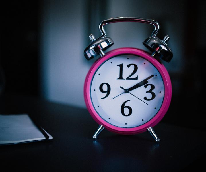 Langschläfer: Ist zu lange schlafen ungesund?