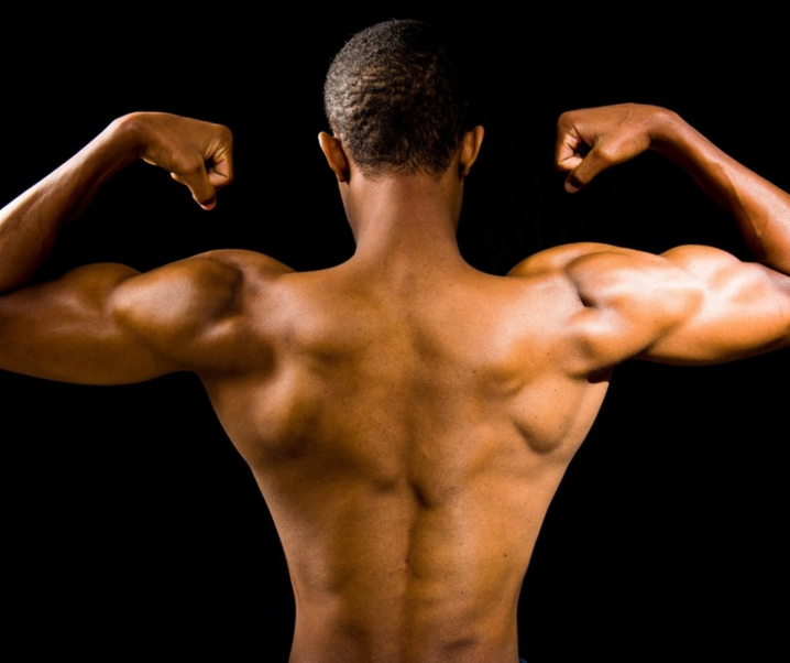 Ist Muskelkater wirklich Zeichen eines erfolgreichen Trainings?