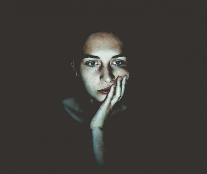 Darum kann Langeweile krank machen