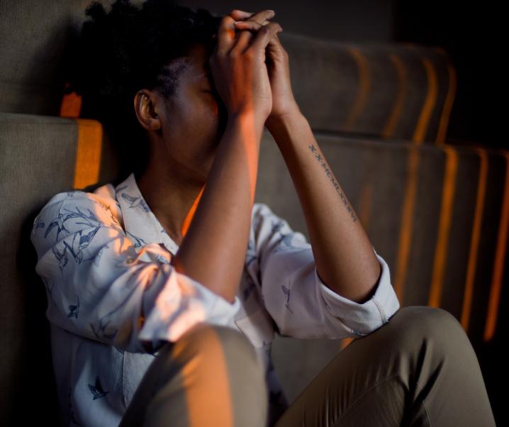 B-Vitamine: Mit Nahrungsergänzung gegen Depressionen?