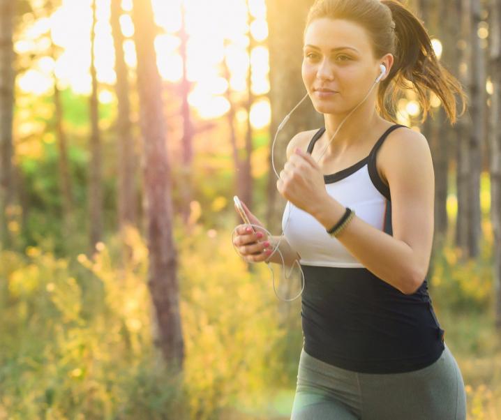 Abnehmen ohne Diät – Macht simple Bewegung es möglich?