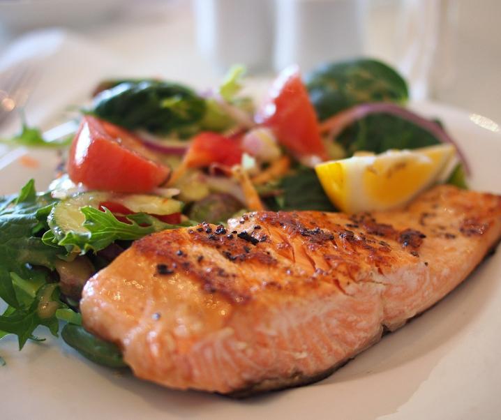 Die Gefahren eines Vitamin-B12-Mangels