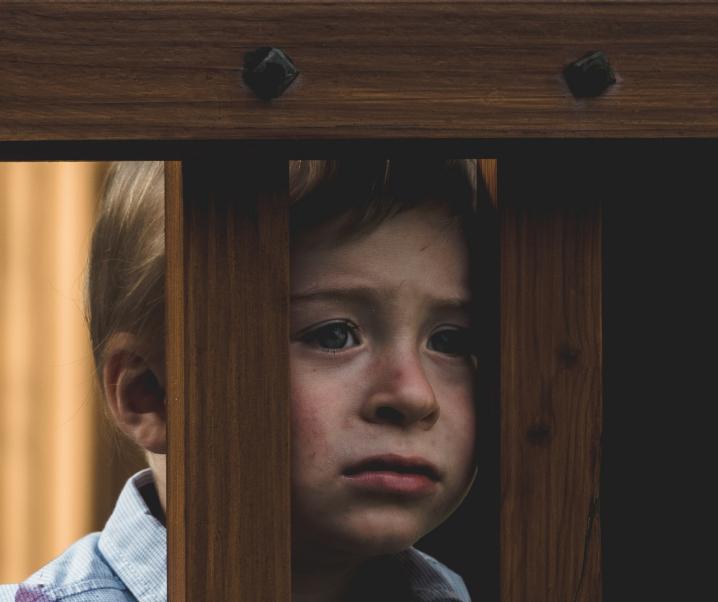 Lockdown: Immer mehr Kinder und Jugendliche brauchen Psychotherapien