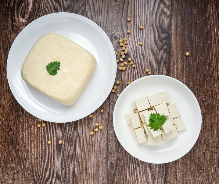 Tofu, Tempeh und Co. – Wie gesund sind Sojaprodukte wirklich?