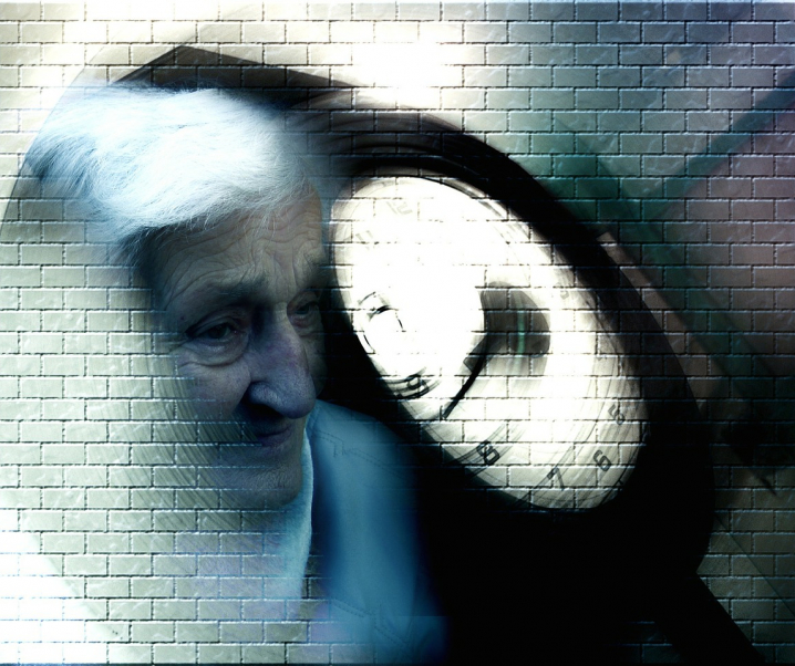 Demenz: Hörminderung als zusätzlicher Risikofaktor entdeckt