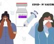 Covid-19: Sind Kinder für die hohen Infektionszahlen verantwortlich?