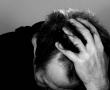 Schlafstörungen im Kindesalter begünstigen das Entstehen von Depressionen