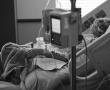 Bernstein: Heilmittel gegen bakterielle Infektionen?