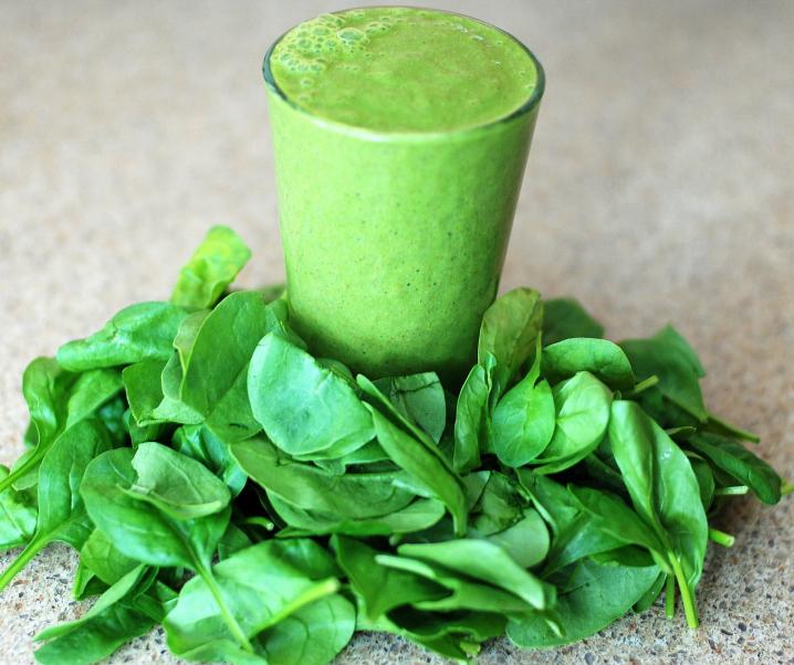 Basische Ernährung: Was bringt sie wirklich?