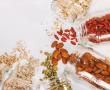 Power-Gemüse Rote Bete: Gesund für Blutgefäße und Gehirn