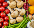 Verzehr von rotem Fleisch verursacht schlechte Herzfunktion