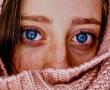 Depression: Missverständnis und fehlende Empathie machen es Betroffenen schwer