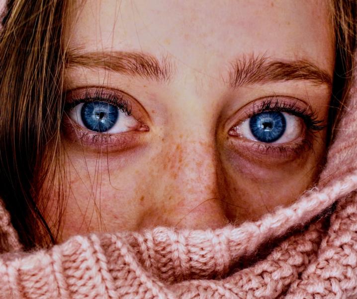 Augenringe: Ursachen für die unerwünschten Schatten und was dagegen hilft