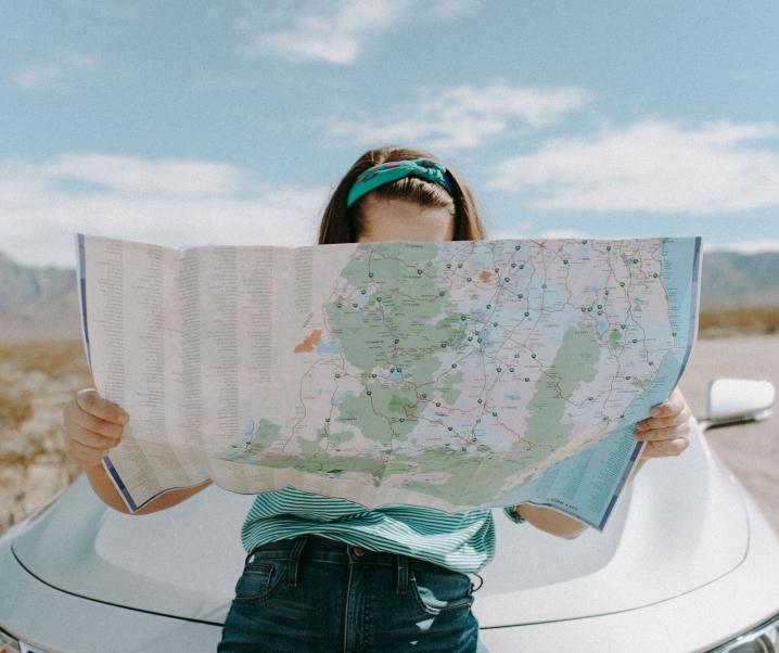 Covid-19: Alles zu Risikogebieten und Reisefreiheit