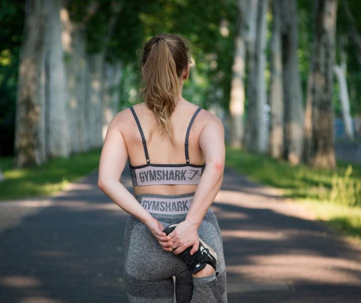 Schadet körperliche Arbeit oder hält sie uns fit?