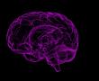 Post-Covid-Syndrom: Das sind die Langzeitbeschwerden nach einer Infektion