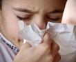 SARS-CoV-2: Neue Erkenntnisse sprechen gegen Schluckimpfung