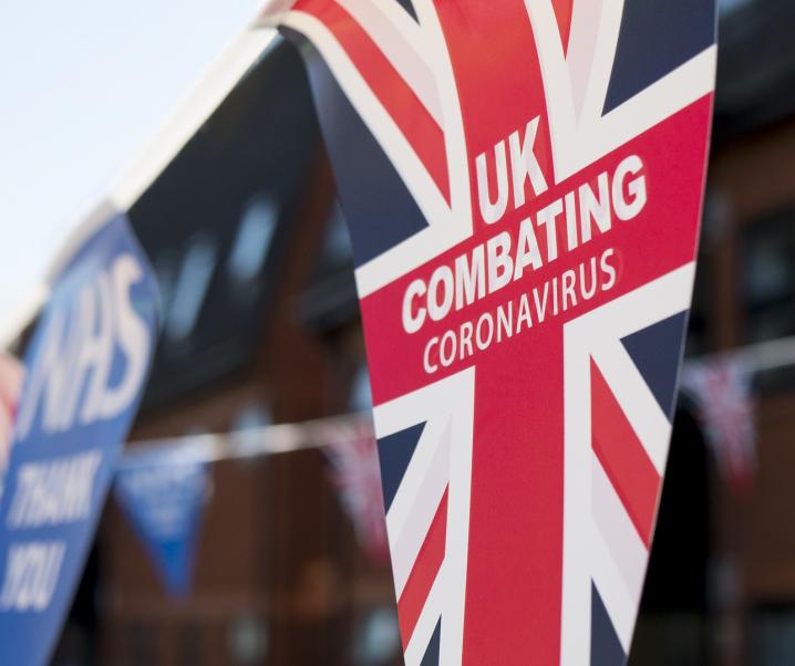 Großbritannien: Gute Nachrichten zur Wirksamkeit der Covid-19-Impfstoffe