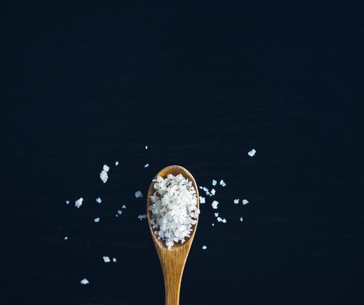 Studie bestätigt: Salzkonsum beeinträchtigt unsere Immunzellen