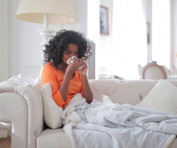 Covid-19: In ein paar Jahren vergleichbar mit der saisonalen Grippe?