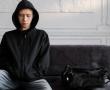 Pandemie: Einsamkeit erhöht das Schlaganfall-Risiko