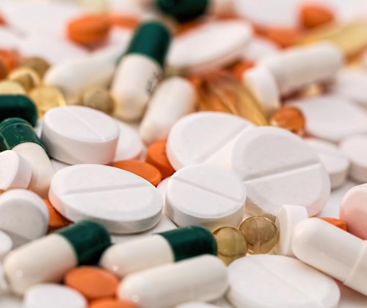 Neues siRNA-Medikament gegen COVID-19: Ist das die Rettung?