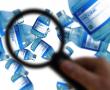 Onkolytische Viren: Kommt bald die Impfung gegen Krebs?