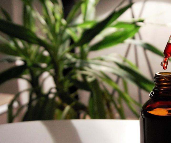 Vitamin B12: Lässt dieses Nahrungsergänzungsmittel die Kilos purzeln?