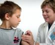 Blutdruck senken: Neuer zeitsparender Therapieansatz ganz ohne Medikamente