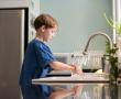 Rohmilch: Wertvoller Nährstofflieferant oder ernstes Gesundheitsrisiko?