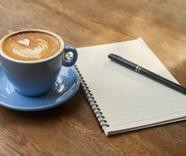 Steigert Kaffee tatsächlich das Risiko für Osteoporose?