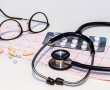 Hautkrebs: Neue Behandlungsmethode gegen Tumorzellen entdeckt