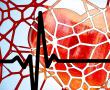 Long-COVID: Sind Veränderungen der Blutplättchen die Ursache für anhaltende Symptome?
