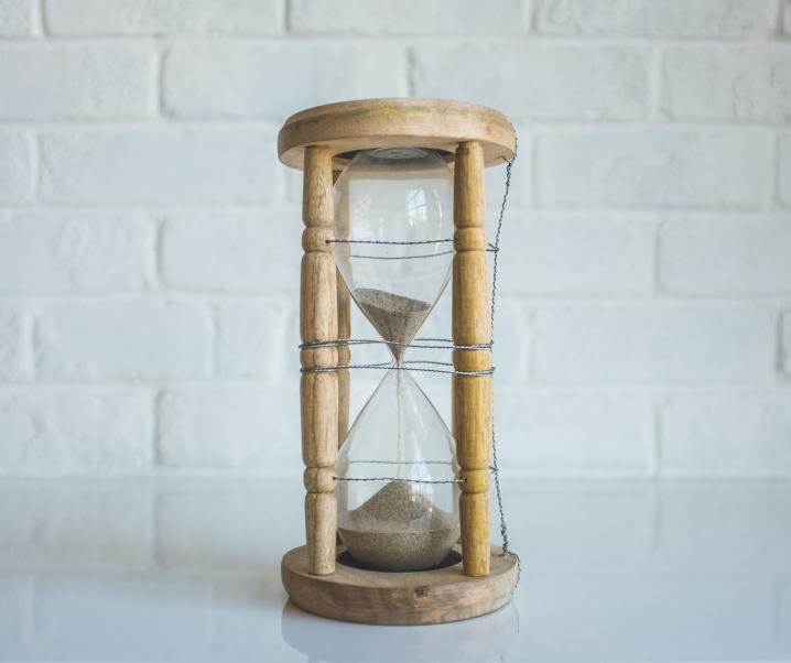 Wie lange werden Sie leben? Neues Online-Tool kann Todestag vorhersagen