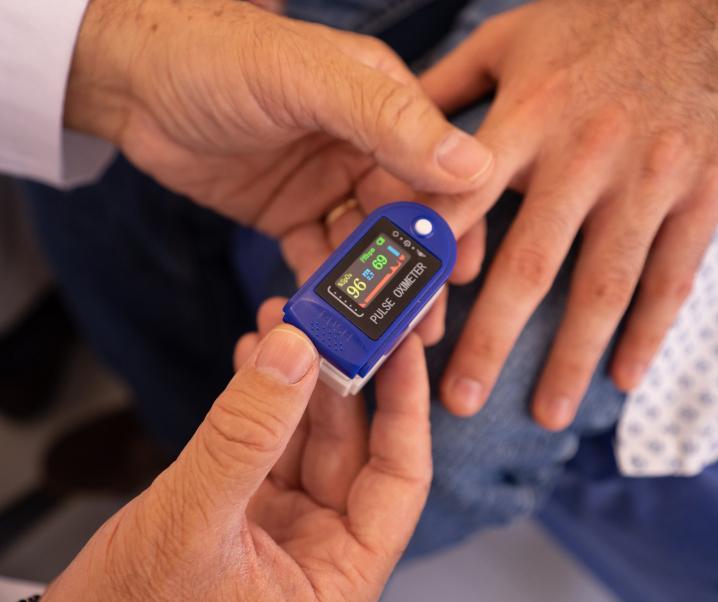 Lebertherapie: Neue Behandlung soll Typ-2-Diabetes vorbeugen