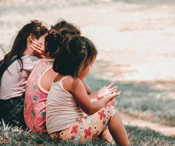 UNICEF: Immer weniger Kinder erhalten wichtige Impfungen