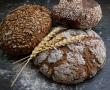 Salmonellen entdeckt: Lidl entfernt jetzt dieses Gewürz aus dem Sortiment