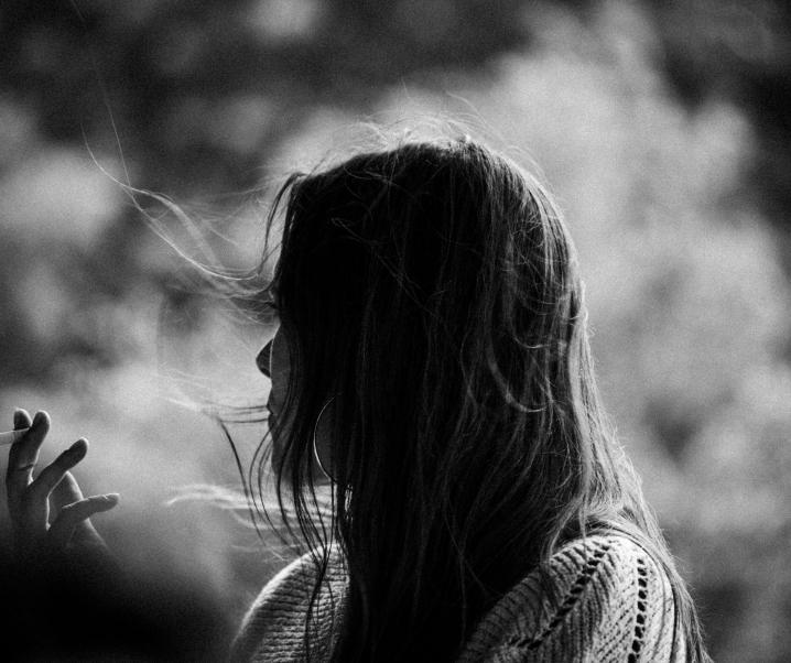 COPD: Neue Studie verbessert Behandlungskonzept