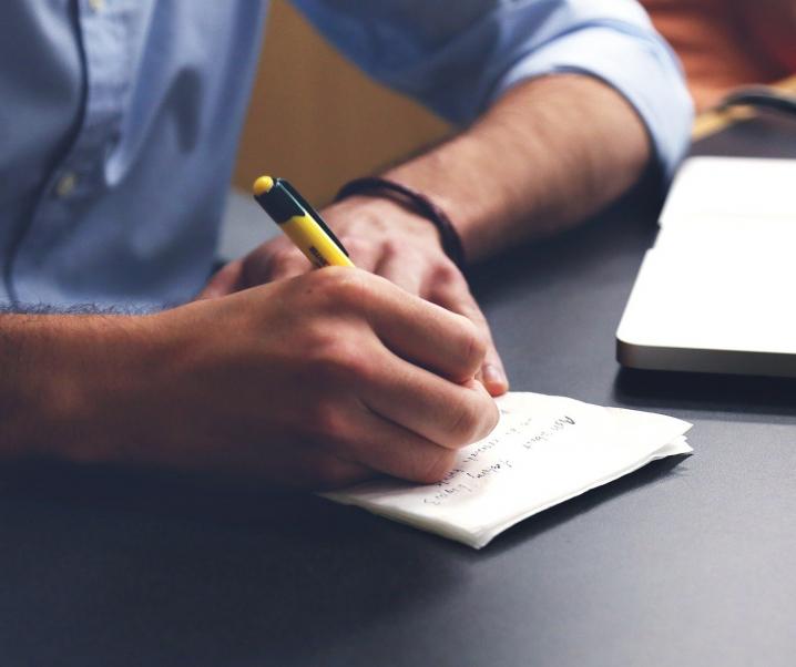 Zusammenhang zwischen Berufswahl und Demenzrisiko festgestellt