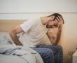 Narkosemittel gegen Depression: So funktioniert die Ketamin-Therapie